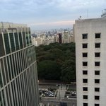 Photo de Blue Tree Premium Paulista