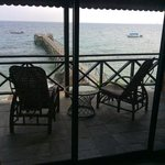 Foto Minang Cove Resort
