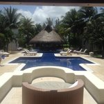 Foto de Laguna Suites Golf & Spa