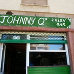 Johnny Q's Irish Bar