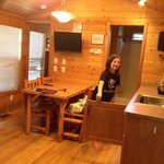 Fayetteville RV Resort & Cottages의 사진