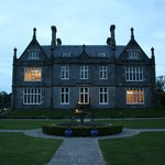 Photo of Kitley House Hotel