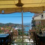 Photo de Fethiye Guest House