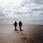 Parkdean - Pendine Sands Holiday Parkの写真