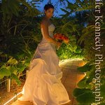 Weddings at The Caribbean Court Resort 1
