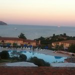 Photo of Club Valtur Colonna Beach