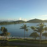 The Ritz-Carlton Club, St. Thomas resmi