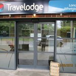 Bild från Travelodge London Whetstone