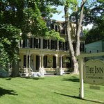 Bilde fra The Inn at Cooperstown