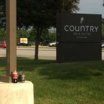 Country Inn & Suites By Carlson, Toledo Foto
