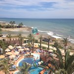 Long Beach Resort Hotel & Spa의 사진