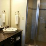 Bilde fra Embassy Suites Raleigh - Durham Airport/Brier Creek