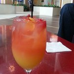 Embassy Suites Raleigh - Durham Airport/Brier Creek의 사진