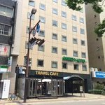 Photo of Hakata Green Hotel Tenjin