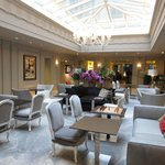 Photo de Sofitel Paris Le Faubourg