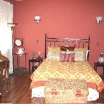 Virgil's Corner Bed & Breakfast Foto