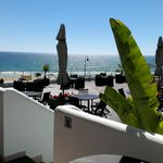 Photo de Conil Park Hotel