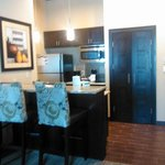 StayBridge Suites DFW Airport North resmi