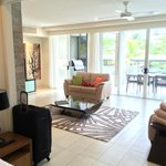 Foto de Coconut Grove Apartments