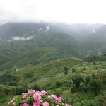 Photo de Sapa View Hotel