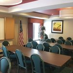 La Quinta Inn & Suites Summersvilleの写真