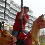 Butlins Bognor Regis Resort의 사진