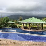 Photo de Arenal Manoa Hotel & Spa