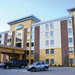 Country Inn & Suites Charleston North (Elkview)