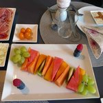 Bed & Breakfast Bouchardon의 사진