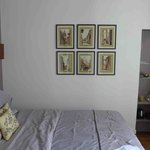 Foto de Bed & Breakfast Bouchardon