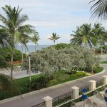 Φωτογραφία: Delray Beach Marriott