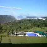 Photo de Sheraton Iguazu Resort & Spa