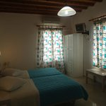 Foto Cyclades Studios & Apartments