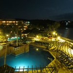 Foto Barcelo Huatulco Beach Resort