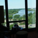 Foto de Crowne Plaza Hotel Philadelphia - Cherry Hill