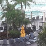 Foto van Holiday Inn Hotel & Suites Clearwater Beach