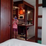 Santiago Suite Apartmentの写真