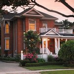 Mornington Rose Bed & Breakfast
