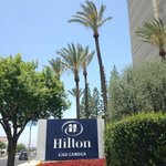 Photo of Hilton Woodland Hills