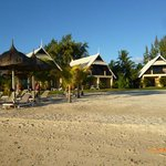 Photo of Preskil Beach Resort Mauritius
