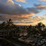 Four Seasons Resort Maui at Wailea resmi