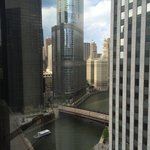 Photo de Renaissance Chicago Hotel