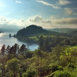 Lake Vyrnwy Hotel & Spa Foto