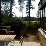 Elveden Forest Center Parcs의 사진