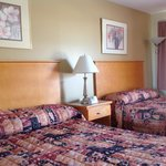 Φωτογραφία: Howard Johnson Inn Vernon