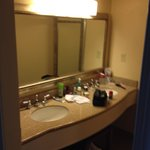 Φωτογραφία: Marriott Orlando World Center Resort & Convention Center