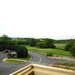 Foto di Marriott MeadowView Conference Resort & Convention Center