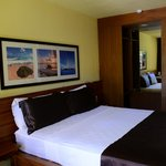 Coral Strand Smart Choice Hotel Seychelles의 사진