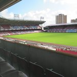 Foto West Ham United Hotel