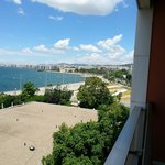 Photo de Makedonia Palace